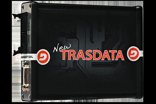 new-trasdata