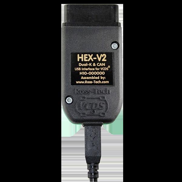 hex-v2